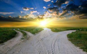 coucher-de-soleil-paysages-nature-728x455